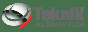 teknik_a_logo