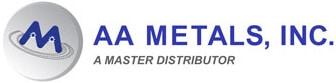 AA-Metals